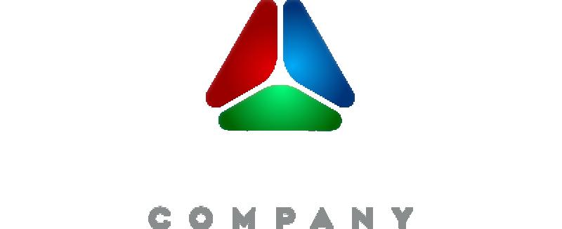 The Color Grading Company